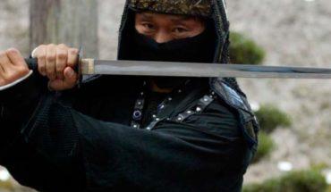 Ciudad en Japón niega estar reclutando guerreros ninja