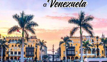 Confía en #LibertyExpress, los mejores en envíos. Realiza tus encomiendas hasta #Venezuela sin intermediarios. ¡Somos tu...
