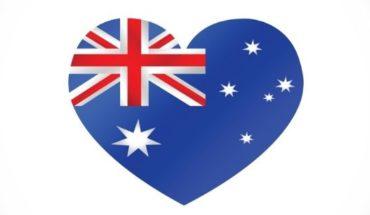 Conflicto en Oceanía: Nueva Zelanda insta a Australia a cambiar su bandera por haberla copiado