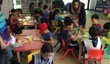 """Continúan inscripciones abiertas para """"Verano Inclusivo 2018"""" en el DIF Morelia"""