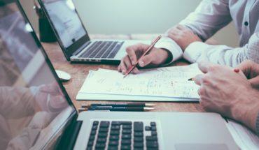 Controle su empresa y gane en rapidez y eficiencia