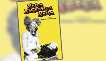 """Crítica a """"Nueva Narrativa Nueva"""": Contra las pretensiones de una literatura nueva, superior"""