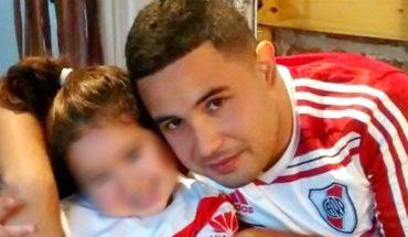 Crimen del colectivero Leandro Alcaraz: liberaron a uno de los detenidos