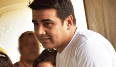 Crimen en Villa Tesei: el asesino de Juan Gregorio Díaz era amigo de la infancia de su hijo