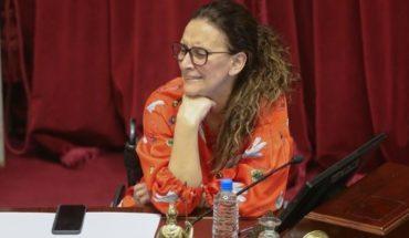Cruje la interna en Cambiemos por los dichos de Michetti sobre el aborto