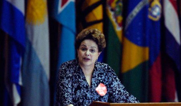 #Cuba Continúa debate sobre integración latinoamericana   #ForodeSaoPaulo ...