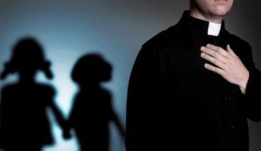 Curas en la mira: Aparece otro caso de sacerdote abusador de menores en diócesis de Temuco