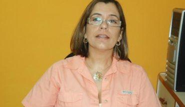 #DDHHHOY    En riesgo derecho a la salud en la Universidad de #Carabobo (@UCarabobo)   …  Vía: @AgenciaCN  #Venezuela #C...