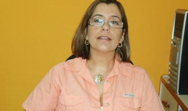 #DDHHHOY    En riesgo derecho a la salud en la Universidad de #Carabobo (@UCarabobo)   … |Vía: @AgenciaCN  #Venezuela #C...