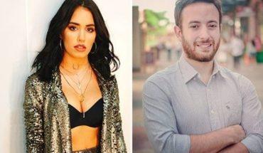 Debate por el aborto: Fuerte cruce en Twitter entre Lali Espósito y Agustín Laje