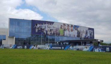 Despedida sin gloria. Las razones que llevaron a este triste y solitario final para el seleccionado argentino