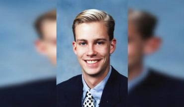 Después de 11 años, identifican restos de una víctima mortal del 11-S