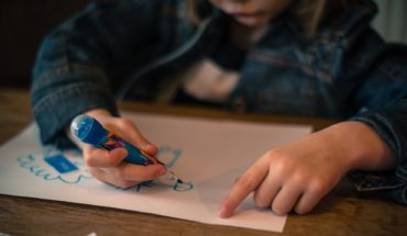 Detienen a maestra de kinder por abuso sexual en CDMX