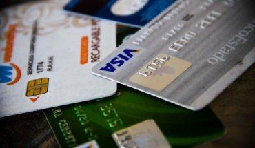 Diputadas presentaron proyecto para que ofertas del retail se puedan adquirir con todo medio de pago