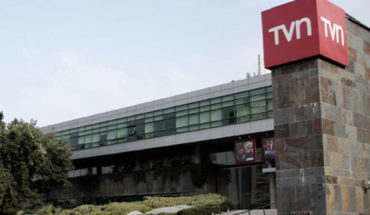 Diputados RN presentarán denuncia por eventual fraude al fisco en TVN