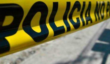 Dos muertos y varios heridos en un tiroteo en Nueva Orleans