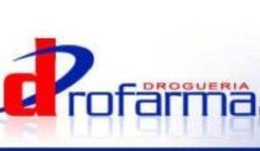 Drogueria Drofarma, Venta de Medicamentos Inyectables, Material Medico Quirurgico, Suturas, Fl -··▶  _ #Venezuela...