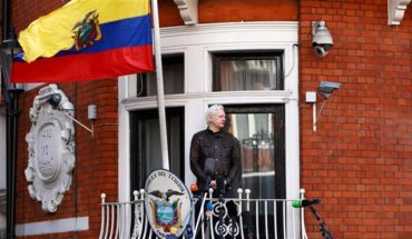"""""""Ecuador's #Moreno: #Assange will need to leave embassy"""" Obviously the yanks got their puppet into #Ecuador after Rafael..."""