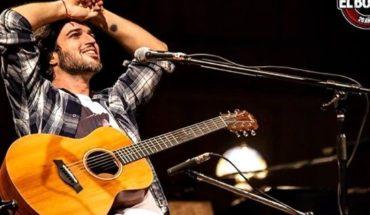 El Bordo celebra sus 20 años con un disco acústico y dos shows distintos