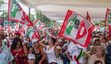 El INE multa al PRI por desvíos de Chihuahua al partido