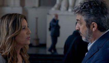 """""""El amor menos pensado"""": Trailer, fecha de estreno y todo lo que tenés que saber"""