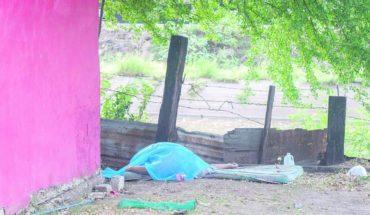 El calor cobra la primera víctima mortal en Sinaloa