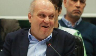 El conflicto por los despidos en Télam llegó hasta la ONU