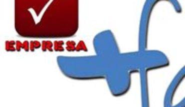 El debido proceso. #EmpresaFacil #Bolivia #franudelpra ...