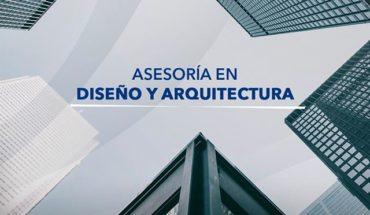 El diseño y arquitectura de tu proyecto es una de las partes más importantes que debes tomar en cuenta. El apoyo de un e...