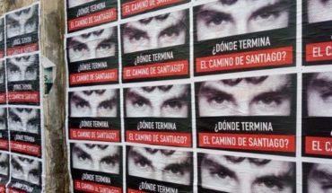 El documental sobre Santiago Maldonado será guionado por Florencia Kirchner