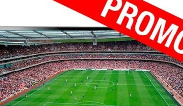 El mundial de fútbol 2018 provocó un récord de venta de televisores