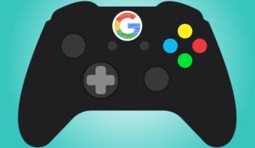 El proyecto de Google que promete revolucionar a los videojuegos — Rock&Pop