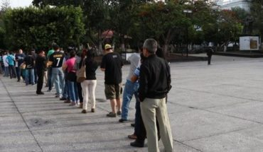 Elecciones en México: Enrique Peña Nieto respaldará al nuevo presidente