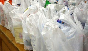 Emprededores chilenos crean bolsas plásticas biodegradables