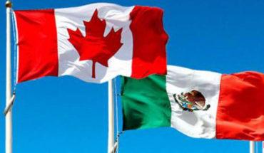Empresas en Quebec solicitan empleados extranjeros y tú podrías ser uno de ellos