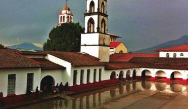 En nueve meses ha tenido 6 alcaldes Paracho, Michoacán
