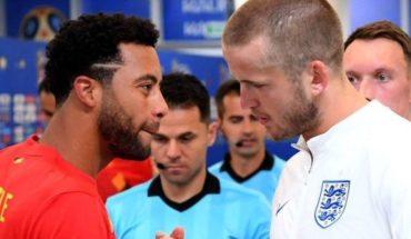 En vivo: Bélgica vs Inglaterra, partido por el tercer lugar | Rusia 2018