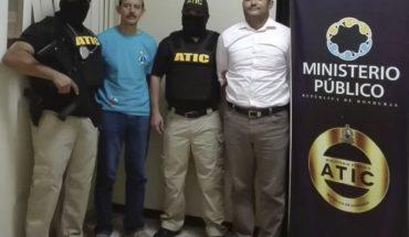 Encarcelan a 4 diputados y 15 otros hondureños por desviar fondos públicos