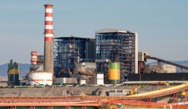 Entre exportación de electricidad y descarbonización: ¿Hacia dónde debe apuntar el modelo chileno?