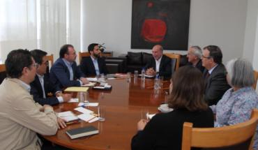 Equipo de AMLO participará en renegociación del TLCAN