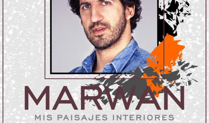 Esta semana gira por #Perú: #Arequipay #Lima esperan ya a Marwan ...
