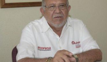 Estos serán los alcaldes sinaloenses según el PREP