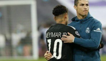 Estos son los jugadores mejor colocados para reemplazar a Cristiano