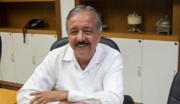 Estrada Ferreiro tendrá nuevos retos en Culiacán