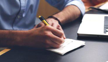 Evaluación TDS, la herramienta para tener control de documentos