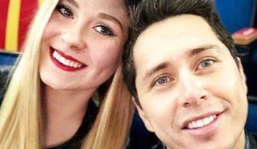 Ex de Karol Lucero se disculpó con Yadranka Tomic por ofensivos comentarios que salieron del Instagram de su mamá
