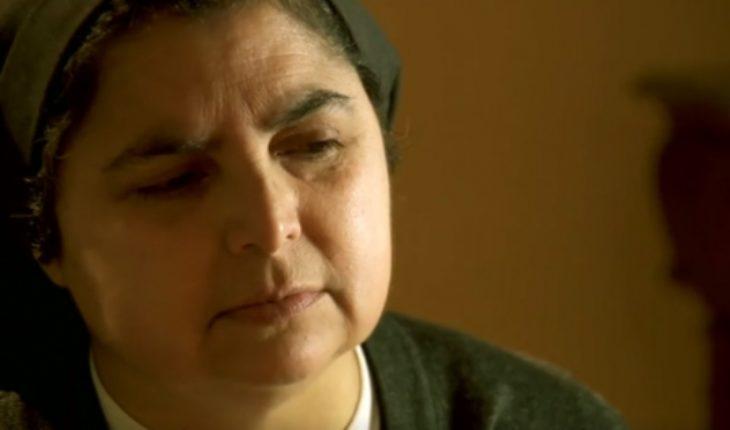 """Ex monjas revelan abusos sexuales sufridos en congregaciones: """"Me dio asco"""""""