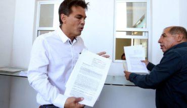 Excandidatos buscan anular la elección de Monterrey
