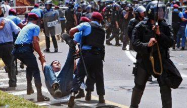 Exhortan a #PuertoRico a prohibir a empresas hacer negocios con  #Nicaragua   ...