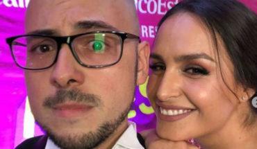 Fernanda Urrejola alza la voz ante acusaciones de abusos contra Nicolás López